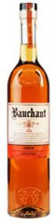 Bauchant Liqueur Orange 750ml